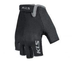 Rukavice KLS Factor 021, black, L